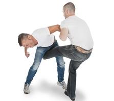 Член повреждение секс