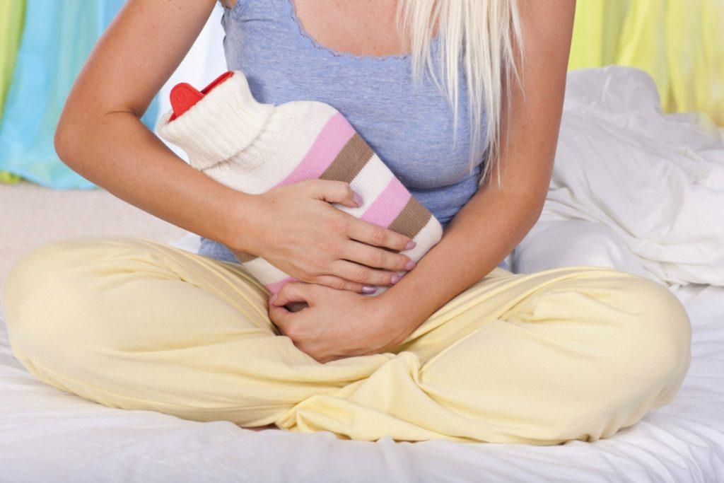 Фото:Вылечить цистит в домашних условиях