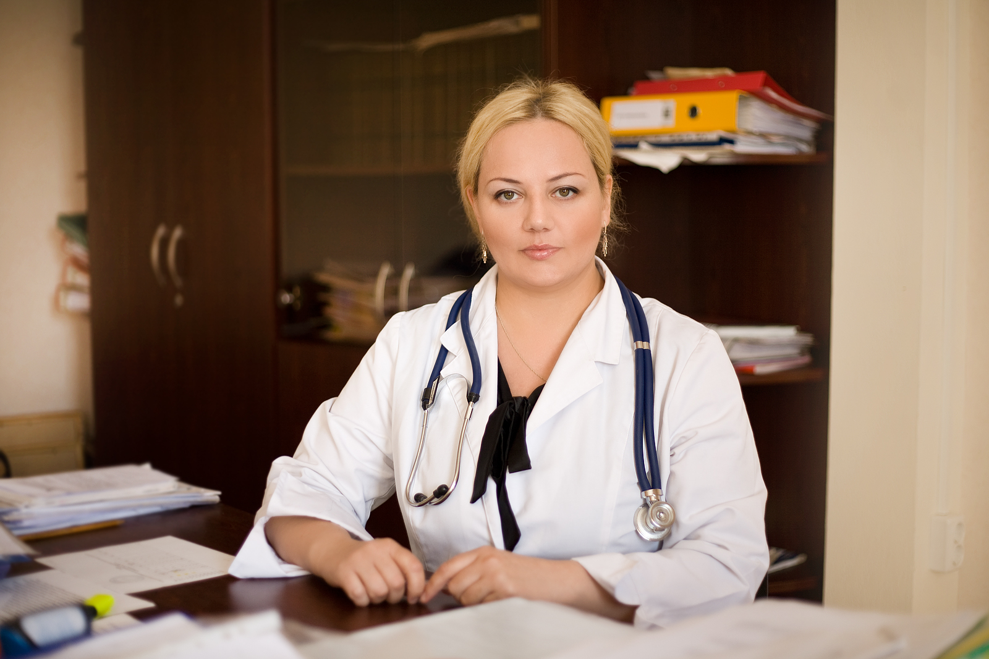 Опасности развития трихомонадного уретрита почему лучше вовремя начать лечение