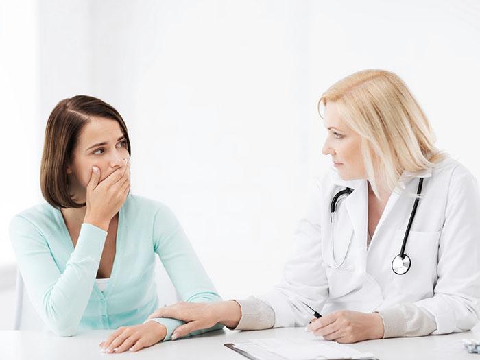 Уретероцеле мочевого пузыря у детей 9