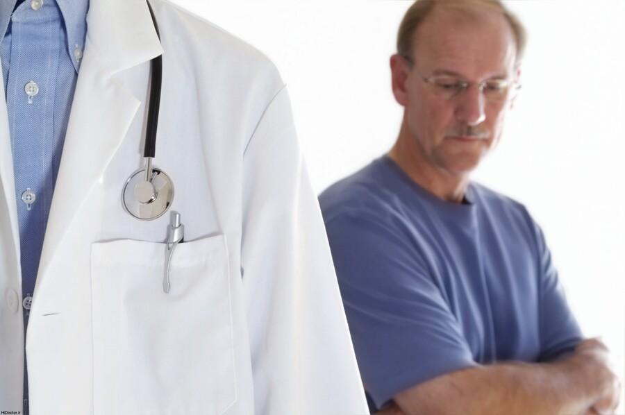 Простатит кто лечит врач современное лекарство лечения простатита